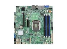 Системные платы Intel